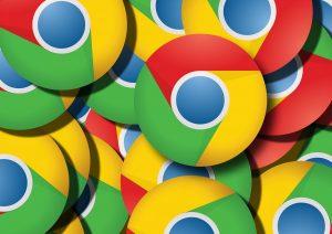 google konto löschen tablet